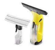 Myjka do okien Karcher WV 2 Plus - zdjęcie 17
