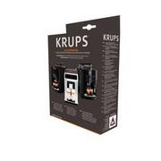 Odkamieniacz zestaw Krups XS530010