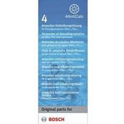 Akcesoria do żelazek Bosch TDZ1101