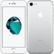 Smartphone Apple iPhone 7 128GB - zdjęcie 5