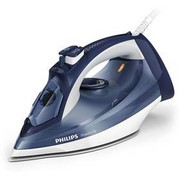Żelazko Philips PowerLife GC2996/20 Niebieska