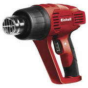 Opalarka Einhell TH-HA 2000/1 Home