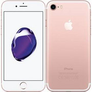 Smartphone Apple iPhone 7 32GB - zdjęcie 33