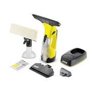 Myjka do okien Karcher WV 5 Premium - zdjęcie 6