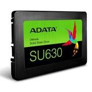 Adata Ultimate SU630 240GB ASU630SS-240GQ-R - zdjęcie 6