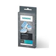 Odkamieniacz do ekspresów Siemens TZ80002A