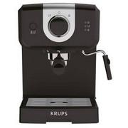 Ekspres ciśnieniowy KRUPS XP320830 ESP - zdjęcie 1