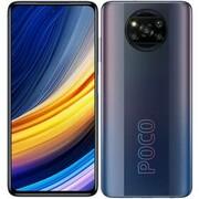 Smartfon POCO X3 6/128GB - zdjęcie 16