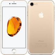 Smartphone Apple iPhone 7 32GB - zdjęcie 34