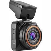 Wideorejestrator NAVITEL R650 NV - zdjęcie 3