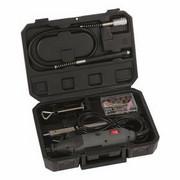 Szlifierka prosta, pneumatyczna POWERPLUS POWE80060