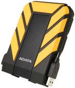 Adata DashDrive Durable HD710P 2TB USB3.1 - zdjęcie 18