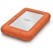 Dysk zewnętrzny LaCie Rugged Mini 2TB USB 3.0 - zdjęcie 11