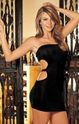 Shirley of Hollywood Shirley sukienka 90056
