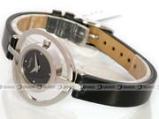 Zegarek Alfex 5546-002 Alfex