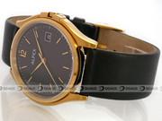 Zegarek Alfex 5626-464 Alfex