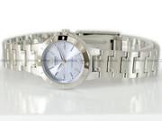Zegarek Casio LTP 1177A-2A