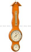Barometr Termometr Higrometr Perfect PW977-CA Perfect