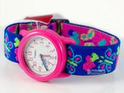 Zegarek Timex T89001 Timex