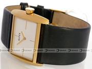 Zegarek Alfex 5620-468 Alfex
