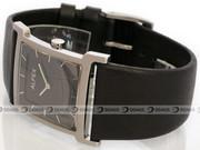 Zegarek Alfex 5606-652 Alfex