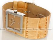 Zegarek Alfex 5604-635 Alfex