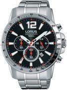 Zegarek Lorus Chronograph RT355EX9