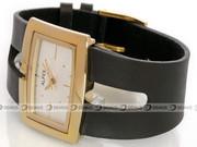 Zegarek Alfex 5598-025 Alfex