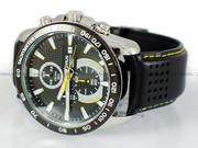 Zegarek Męski Lorus Chronograph RM327EX9