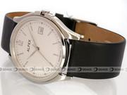 Zegarek Alfex 5626-459 Alfex