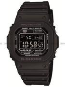 Zegarek Casio G-SHOCK GW-M5610-1ER