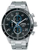 Zegarek Męski Lorus Chronograph RM333EX9