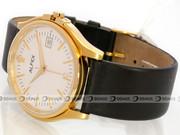 Zegarek Alfex 5626-468 Alfex