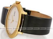 Zegarek Alfex 5623-468 Alfex