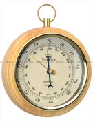 Barometr Timeking PW978-D Timeking