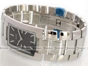 Zegarek Alfex 5593-002 Alfex