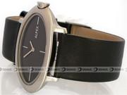 Zegarek Alfex 5623-476 Alfex