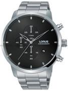 Zegarek Męski Lorus Chronograph RM357EX9