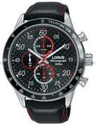 Zegarek Męski Lorus Chronograph RM339EX9