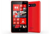 Smartfon Nokia Lumia 820 - zdjęcie 2