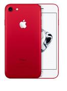 Smartphone Apple iPhone 7 128GB - zdjęcie 25