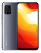 Smartfon XIAOMI Mi 10 Lite 5G 6/64GB - zdjęcie 3