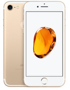 Smartphone Apple iPhone 7 32GB - zdjęcie 22