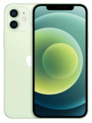 Smartfon Apple iPhone 12 64GB - zdjęcie 21