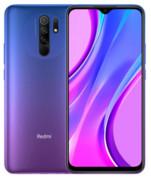 Smartfon XIAOMI Redmi 9 3/32GB - zdjęcie 9
