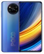 Smartfon POCO X3 6/128GB - zdjęcie 3