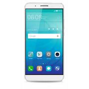Smartfon Huawei Shot X - zdjęcie 3
