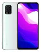 Smartfon XIAOMI Mi 10 Lite 5G 6/64GB - zdjęcie 4