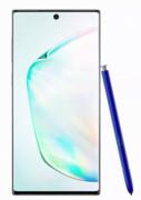 Samsung Galaxy Note 10 - zdjęcie 6