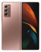 Samsung Galaxy Z Fold2 5G SM-F916 - zdjęcie 4